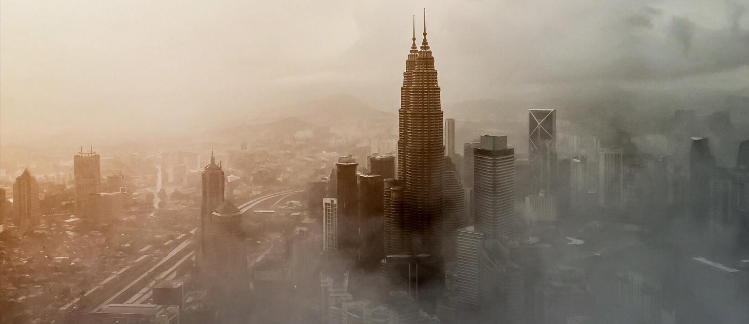 Malaysia and Kuala Lumpur Tour Package | Malaysia and Kuala Lumpur Packages