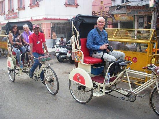 North-India2