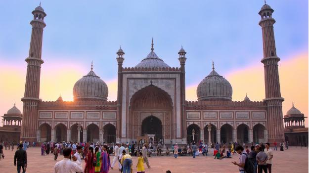 North-India5