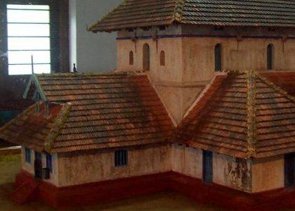 Cheraman-Juma-Masjid1