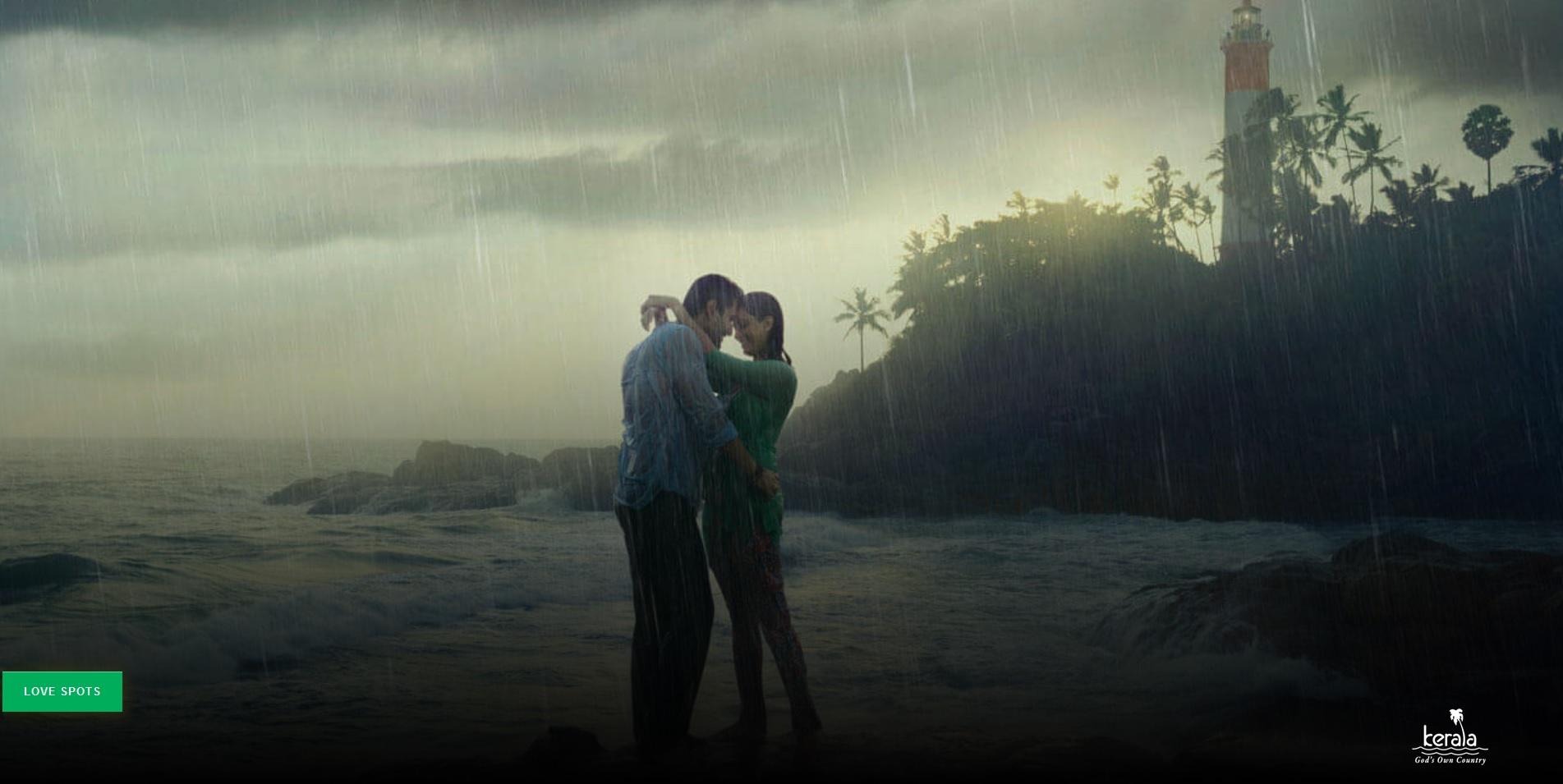 Explore Kerala Honeymoon Package in Kerala | kerala trip honeymoon package