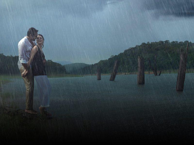 Romantic Kerala Honeymoon Packages | Kerala Honeymoon Packages