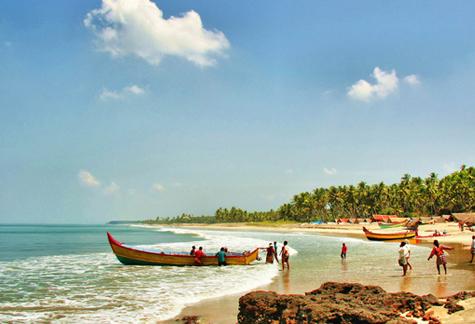 Spectacular-Kerala4