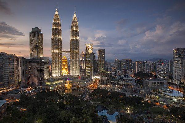 Malaysia | Malaysia Tourism | Malaysia Holiday packages | Malaysia Tours