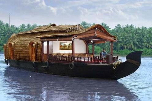 dazzling-houseboat3
