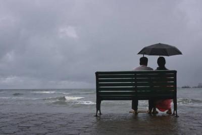fabulous-monsoon