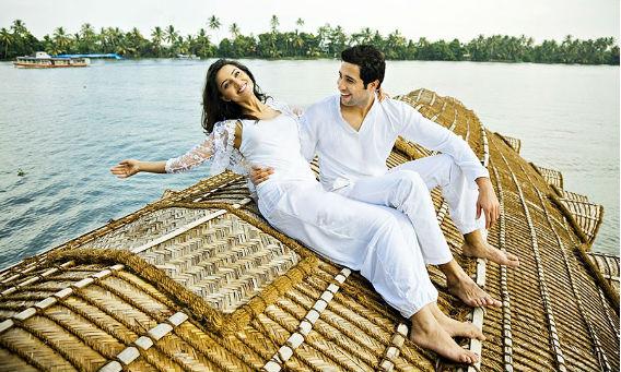 facinating-honeymoon1