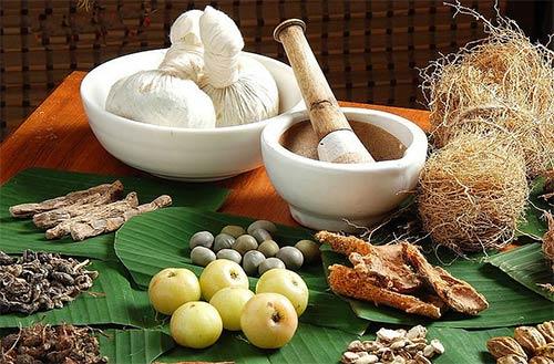 panchakarma-treatment