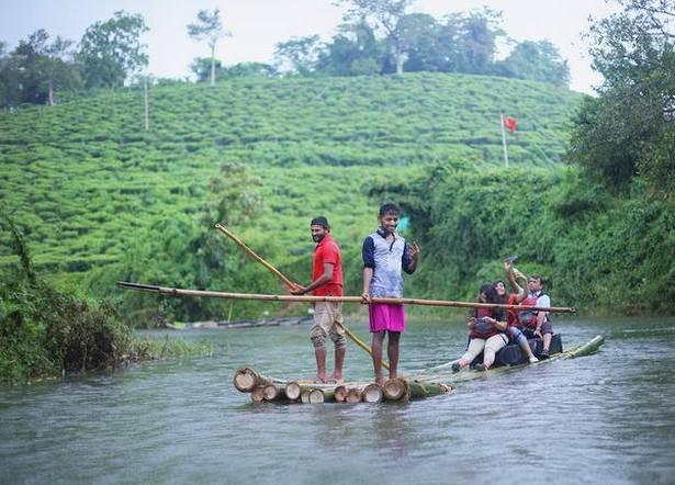 wayanad-monsoon1