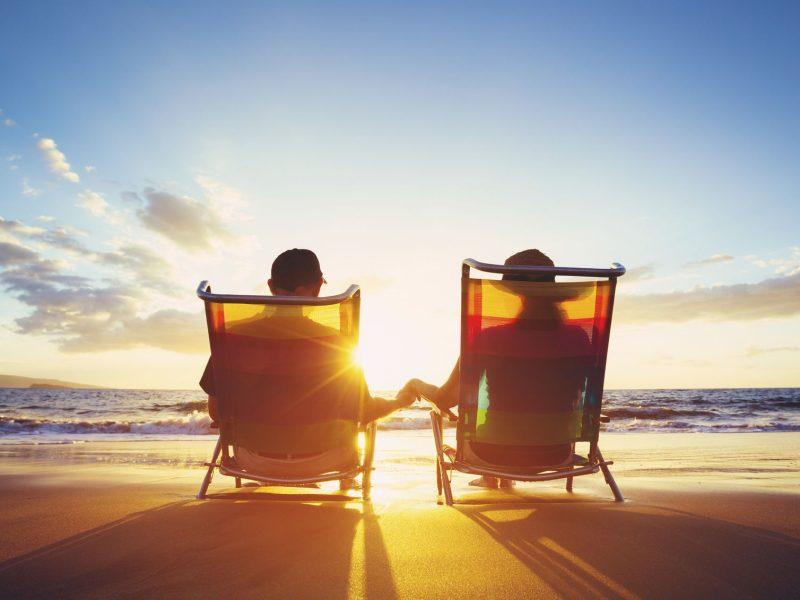 Incredible Kerala Honeymoon Package | Honeymoon places in kerala