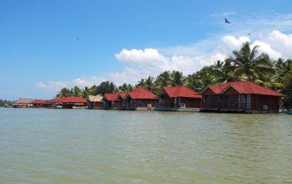 Travancore Holiday Package in Kerala - Amazing Kerala Packages